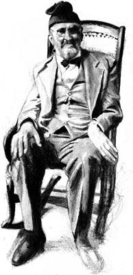 Año Tomás Carrasquilla (1858 - 2008)