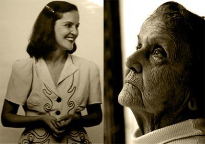 Débora Arango Pérez (1907 - 2005)