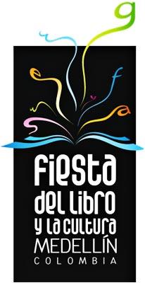 Fiesta del Libro y la Cultura 2009