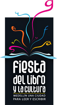 Fiesta del Libro y la Cultura 2010
