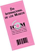 Día Internacional de los Museos 2011