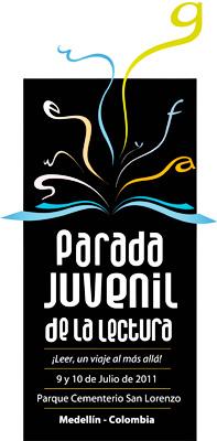 III Parada Juvenil de la Lectura (2011)