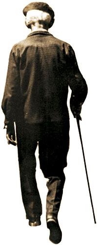 Fernando González Ochoa