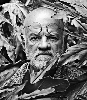 Guillermo Angulo