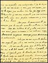 """""""Mi Simón Bolívar 2"""" - Por Fernando González Ochoa"""