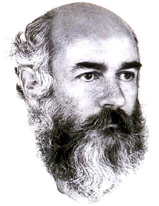 Francisco Daniel Restrepo González (1932 - 2017)