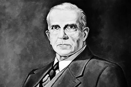Pablo Tobón Uribe (1882-1954)