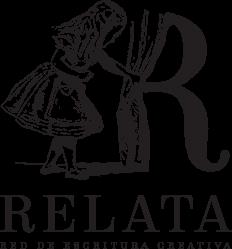 Logo de Relata - Red Nacional de Talleres de Escritura Creativa