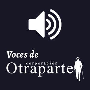 Voces de Otraparte