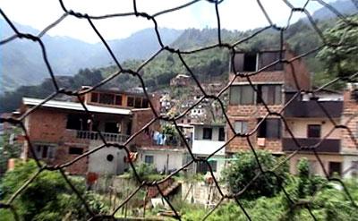 """8 de marzo, pasado, presente y futuro - Talleres de video """"De la exclusión al reconocimiento: una experiencia audiovisual en barrios de Medellín"""""""