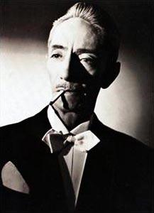 Canciones de Agustín Lara en discos de 78 r.p.m.