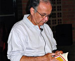 José Albeiro Pulgarin Cardona