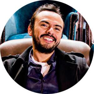 Alberto Bejarano