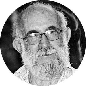 Alberto Restrepo González