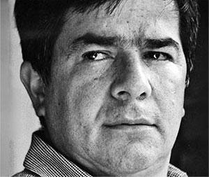 Alejandro García Gómez