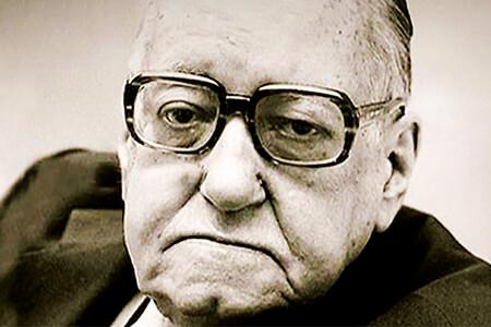 Alejo Carpentier (1904-1980)