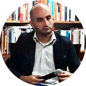 Alexánder Velásquez