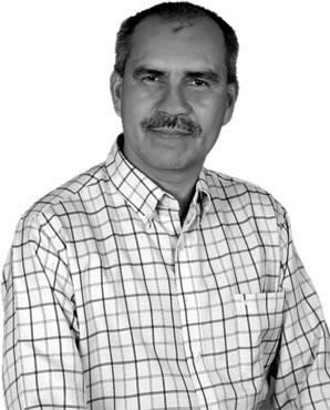 Alirio Quimbayo Durán