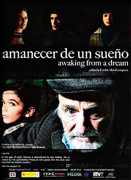 Amanecer de un sueño - Freddy Mas Franqueza