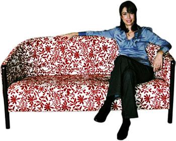 Ana María Cadavid