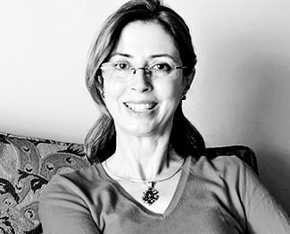 Ana María Cadavid Moreno