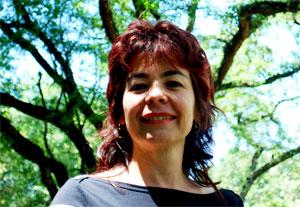 Anacristina Aristizábal