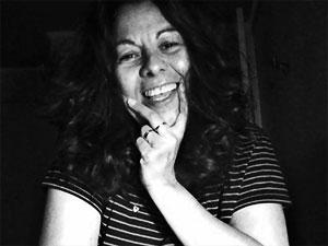 Ángela Lucía Gómez Molina