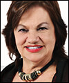 Ángela Penagos
