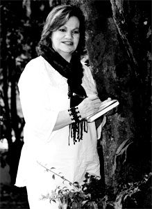 Ángela Penagos Londoño