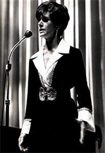 Ángela Suárez - Manizales - 1968