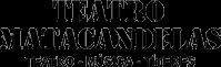 Fundación Fraternidad Medellín