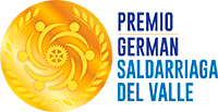 Premio Germán Saldarriaga del Valle