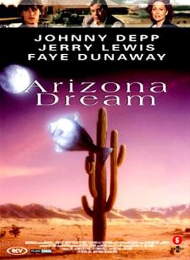Sueño de Arizona