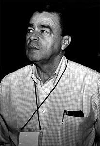 Armando Estrada Villa