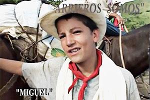 Arrieros somos... Y en el camino nos encontramos - Mario Alberto Agudelo
