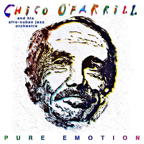 "Arturo ""Chico"" O'Farrill: El arquitecto del jazz latino"