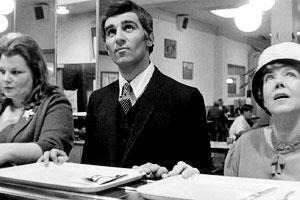 Los asesinos de la luna de miel - Leonard Kastle