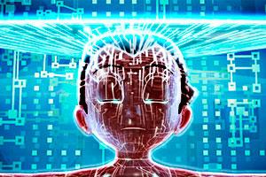 Astro Boy - David Bowers