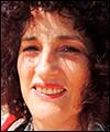 Blanca Luz Pulido