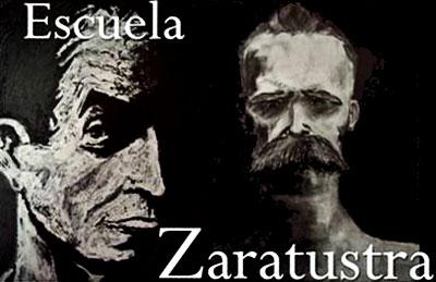 Escuela Zaratustra