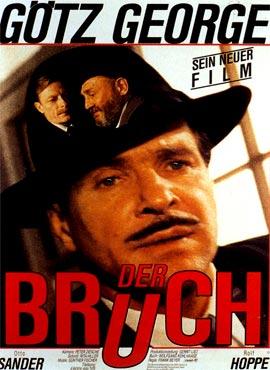 La Brecha - Frank Beyer