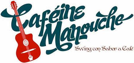 Caféine Manouche
