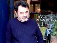 Carlos Sorín