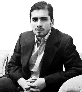 Carlos Andrés Jaramillo Gómez