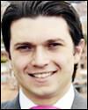 Carlos Arturo Barco Alzate