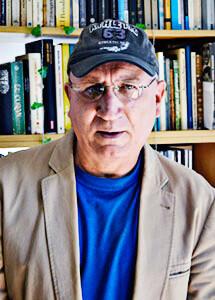 Carlos Bueno Osorio