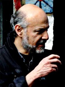 Carlos Cely Maestre