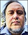 Carlos Ciro