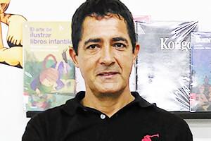 Carlos Fernando Gutiérrez Trujillo