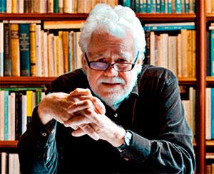Carlos Gaviria Díaz